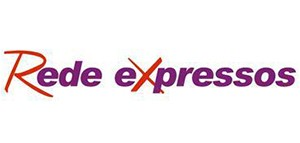 National Bus Timetable - Rede express